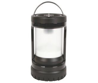 coleman divide Push 425 lumen led lantern