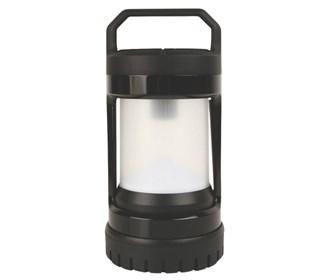 coleman divide plus spin 525 lumen led lantern