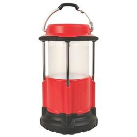 coleman conquer pack away 650 lumen led lantern