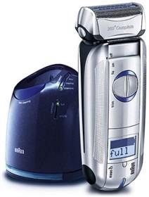 braun activator 8995 590cc