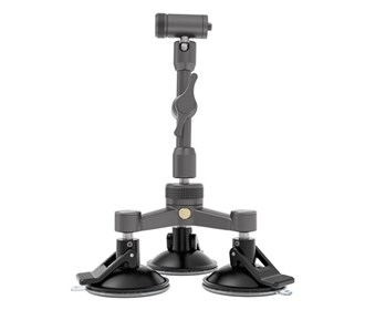dji car mount for osmo cp.zm.000237