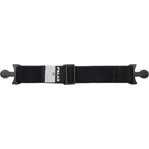 polar t31 elastic strap