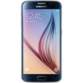 samsung galaxy s6 4g plus 32gb sm g920i black