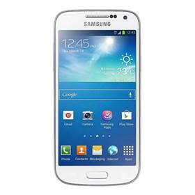samsung galaxy s4 mini i9515i