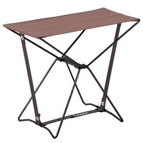 coleman event stool