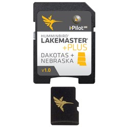 Product # 600013-4