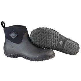 the muck boot company mens muckster ii ankle series