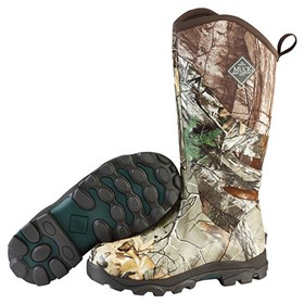 the muck boot company mens pursuit glory series