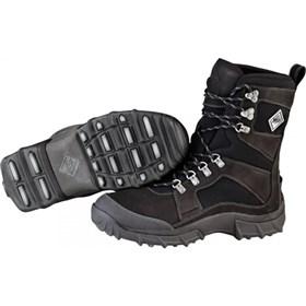 the muck boot company peak essential series