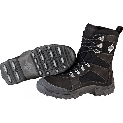 the muck boot company peak essential series