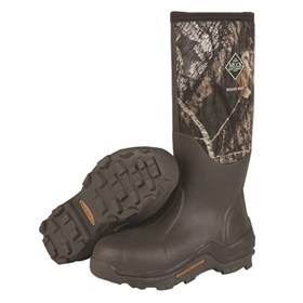 the muck boot company unisex woody max