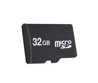 garmin 32gb sd card with adapter