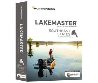 humminbird lakemaster 600023 6
