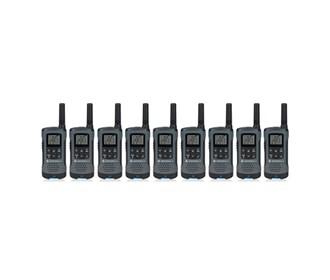 motorola t200tp 9 radios