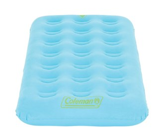 coleman youth airbed