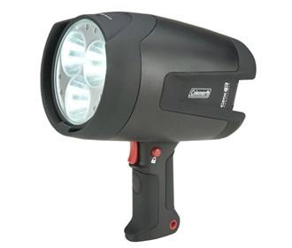 coleman cpx 6 csp70 led spotlight