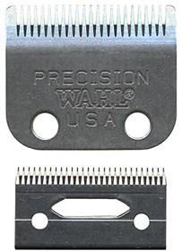 wahl 1045
