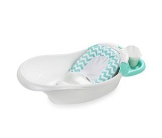 summer infant 09530