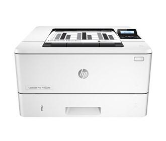 HP Business Printer c5f95a