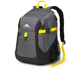 high sierra sportour computer backpack