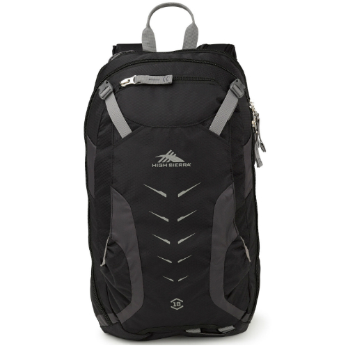 high sierra adventure packs symmetry 18