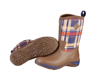 the muck boot company arctic weekend