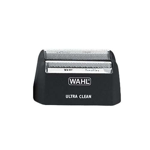 wahl 7336 100 / S4SC