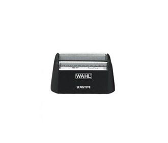 wahl dynaflex replace foil 7336 200