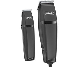 wahl 79450