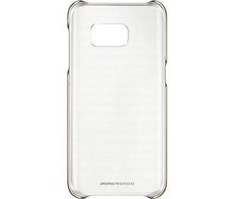 samsung protective cover clear for s7
