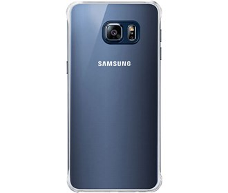 samsung protective cover clear for s6 edge plus