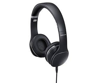 samsung on ear headphones
