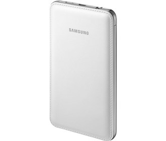 samsung 6000mah battery pack