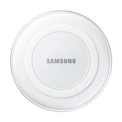 """<ul> <li><span class=""""blackbold"""">Wireless Charging Pad</span></li> <li>Qi certified by the WPC</li> <li>Up to 4-hour Charge Time</li> <li>Overload Protection</li> <li>Lightweight Design</li> </ul>"""