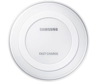 Fast Wireless S Charger 2A Charger ep pn920twegus