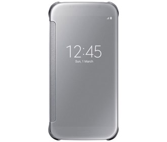 samsung all round flip cover for s6
