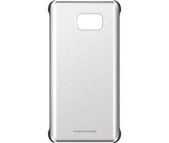 samsung protective cover clear for note5