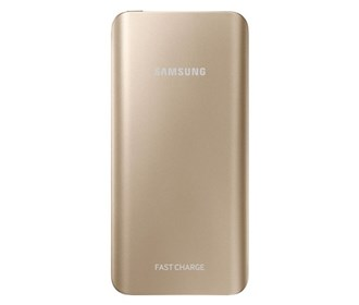 samsung 5200mah battery pack