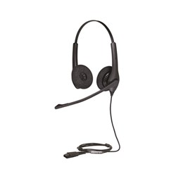 Product # 1519-0157