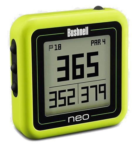 bushnell 368224