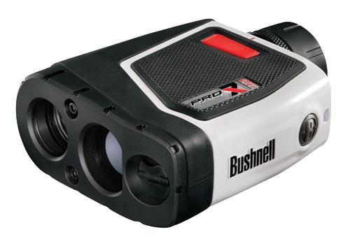 bushnell 201400 Pro