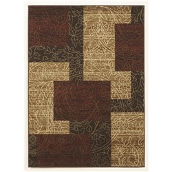 Ashley Furniture Rugs Ashley Furniture Rugs Ashley Furniture 5ft x 7ft
