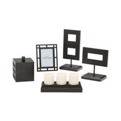 Ashley Furniture Home Accents Ashley Furniture Home Accents Ashley Furniture Decorative Objects