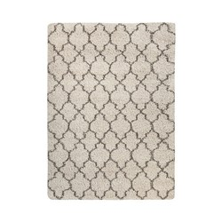 Ashley Furniture Rugs Ashley Furniture Rugs Ashley Furniture 7ft x 9ft