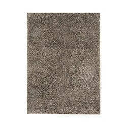 Ashley Furniture Rugs Ashley Furniture Rugs Ashley Furniture 5ft x 8ft