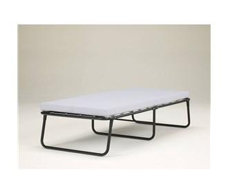 simmons beautysleep twin size foldaway guest bed