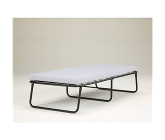 simmons beautysleep single size foldaway guest bed