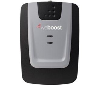 weboost home 3g