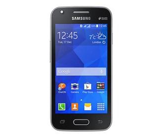 Galaxy V Plus Dual SIM G318HZ OB