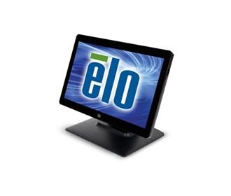 elo e045538